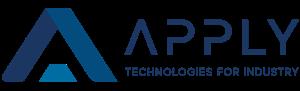 Trasporto pneumatico Apply Logo