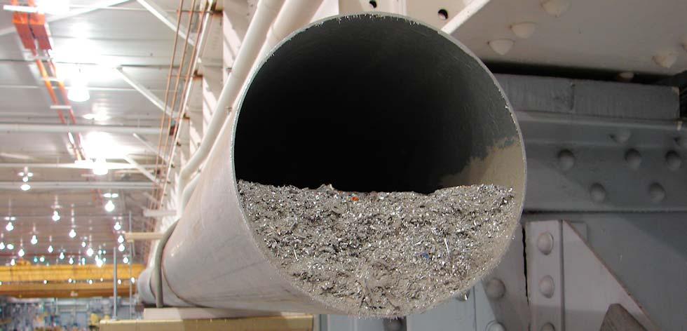 impianti-trasporto-pneumatico - tubo-trasporta-polveri.jpg
